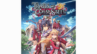 Sony The Legend of Heroes: Trails of Cold Steel, PS3 Basic PlayStation 3 Francese videogioco