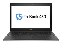 HP 2TA27UTABA notebook/portatile