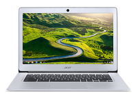 Acer CB3-431-C3WS
