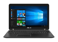 ASUS Q534UXB-I7T22 non classificato