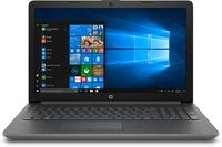NOTEBOOK HP 15-da0113nl I3-7020U/8GB/500GB/W10H