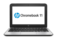 HP 787468124942 non classificato