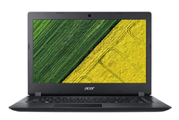 Acer NX.GNVEK.020 non classificato