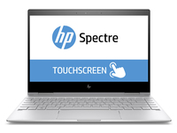 HP 2LU95UARABA non classificato
