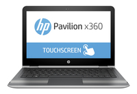 HP W2L23UAABA non classificato