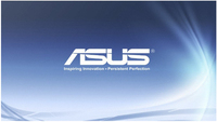 ASUS SIC1059741LCD0 Display ricambio per notebook