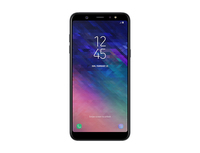 SAMSUNG GALAXY A6+ 32GB Smartphone Dual SIM