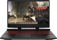 HP OMEN 15-dc0005nm