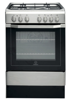 Indesit F083507 non classificato
