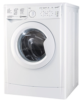 Indesit IWC71252ECO non classificato