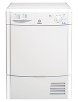 Indesit IDC8T3B non classificato