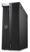 DELL 5820XCTOBASE non classificato