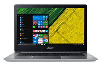 Acer Swift SF314-52-520F