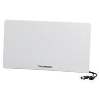 Thomson 00132184 Interno antenna televisiva