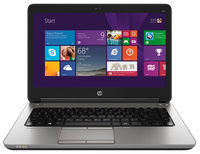 HP 821660112076 non classificato