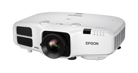 Epson V11H563053 non classificato