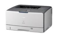 Canon LBP3500 non classificato