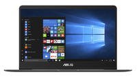 ASUS UX430UQ-IS74GR notebook/portatile