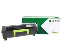 Lexmark C231HK0 toner cartridge Original Black 1 pc(s)