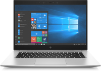 "HP EliteBook 1050 G1 + 3 year NBD Onsite HW Support w/Accidental Damage Protection-G2 2.2GHz i7-8750H Intel® CoreT i7 di ottava generazione 15.6"" 1920 x 1080Pixel Argento Computer portatile"