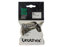Brother Tape Cartridge