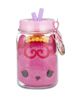 Num Noms Surprise in a Jar Asst Animali giocattolo Multicolore