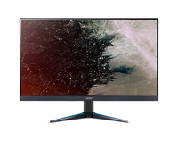 Acer 270K LED display 68.6 cm (27