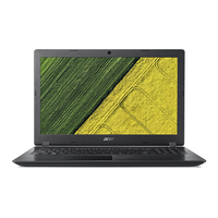 NOTEBOOK ACER NX.H18ET.004 I5-7200U 8GB RAM 256GB SSD SKV GEFORCE MX130 2GB 15.6 W10H
