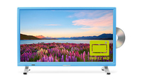 "MEDION LIFE P12501 21.5"" Full HD Blu LED TV"