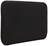 "Case Logic LAPS-213 BLACK 13.3"" Custodia a tasca Nero borsa per notebook"