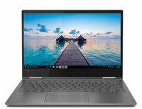 "Lenovo Yoga 730 1.6GHz i5-8250U 13.3"" 1920 x 1080Pixel Touch screen Grigio Ibrido (2 in 1)"