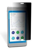 3M MPPGG008 screen protector Anti-glare screen protector Mobile phone/Smartphone Google