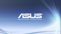 ASUS SIC1234575LCD0 Display ricambio per notebook
