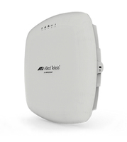 Allied Telesis AT-MWS2533AP 3697R Interno 1000Mbit/s Supporto Power over Ethernet (PoE) Bianco punto accesso WLAN
