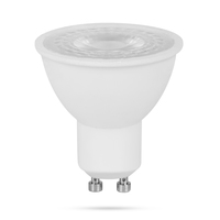 Smartwares HW1603 3W GU10 A+ Multi, Variabile lampada LED