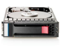 HP 2WJ28AV HDD 2000GB SATA disco rigido interno