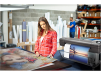 HP DesignJet Printing Solutions