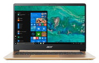Acer Swift SF114-32-P8QW