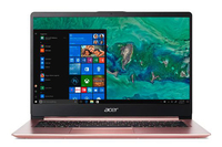 Acer Swift SF114-32-P5W2