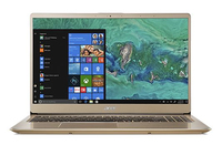 Acer Swift SF315-52-81HD