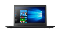 "LENOVO ESSENTIAL V110-15ast - 15.6"" - a4 9120 - 4 gb ram - 500 gb hdd freedos"
