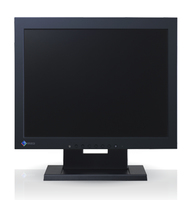 "EIZO FlexScan S1503-AT 15"" LED Piatto Nero monitor piatto per PC"