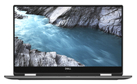 DELL XPS 13 9575