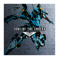 Sony ZONE OF THE ENDERS: THE 2nd RUNNER M?RS, PlayStation 4 videogioco