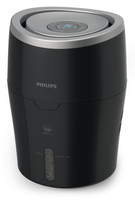 Philips 2000 series HU4814/10 2L umidificatore