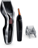 Philips HAIRCLIPPER Series 5000 HC5440/93 tagliacapelli