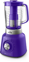 Philips Walita Viva Collection RI2134/60 frullatore