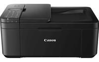 Multifunzione inkjet Canon Pixma TR4550 Wi-Fi
