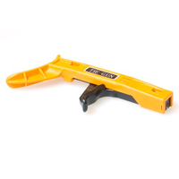 ACT CT3000 cable tie gun