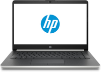 HP Notebook - 14-df0000nl